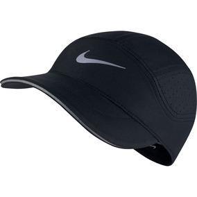 68be84725245f Bonés Nike para Masculino no Mercado Livre Brasil
