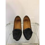 Zapatos De Verano Altos De Salir en Mercado Libre Argentina 2917484e661a