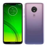 Motorola Moto G7 Power 64gb + 4gb Nuevo Sellado Libre Msi