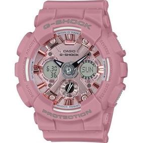 0bf7c144e3f9 Reloj Casio G Shock Froogman Dual Time 1294 Dw 8200 - Relojes en ...