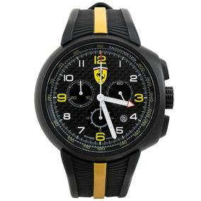 Reloj Ferrari F1 Fast Lap 270033654