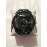 1582ad648e6b Reloj Diesel Dz7384 - Relojes Diesel para Hombre en Mercado Libre ...