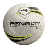 Bola Futebol De Campo N 04 - Futebol no Mercado Livre Brasil fd12d1fd2572c