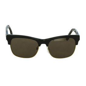 Oculos Masculino - Óculos De Sol Diesel no Mercado Livre Brasil 53c84f137e
