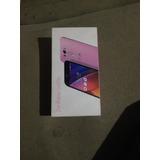 Zenfone Selfie 32 Gb