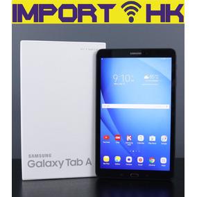 Samsung Galaxy Tab A 10.1 Wi-fi 16gb + 32 Gb Gratis Sm-t580 69ba4b5370744