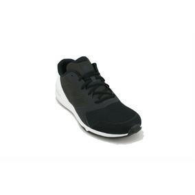 100% authentic c5060 e8788 Zapatilla adidas Crazytrain 2 Blanconeg Hombre Deporfan