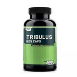 Tribulus On 625 Mg 100 Caps - Importado Eua - Original