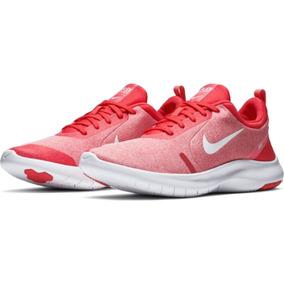 e90bec18b5543 Tenis Nike Choclo Blancos - Tenis Running Nike Terracota en Mercado ...