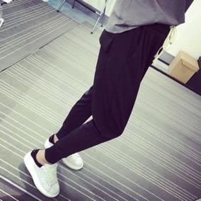Pantalon Casual Para Mujer Talla 14 Talla Grande - Ropa y Accesorios ... 1eba2f139980