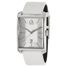 5b93221f8ef Calvin Klein K7621107 Analogico Masculino Mondaine - Relógios De ...