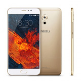 Meizu Pro 6 Plus, 4/64 Gb, 12 Mpx, Octacore, Huella, Láser