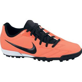 52cc4fd55b1ab Calzado De Fútbol Nike T90 Exacto 4 Ic - Tacos y Tenis de Fútbol en ...