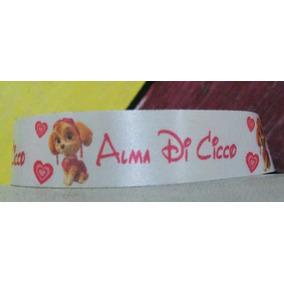 b76089d82a96 Cintas Bordadas Personalizadas - Otros en Mercado Libre Argentina