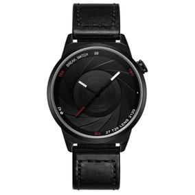522d2b4c305 Relogio Breitling Serie Especial - Relógios no Mercado Livre Brasil