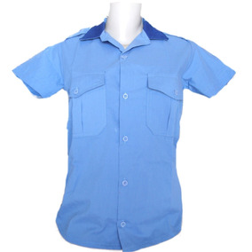 Uniforme Camisete Liso