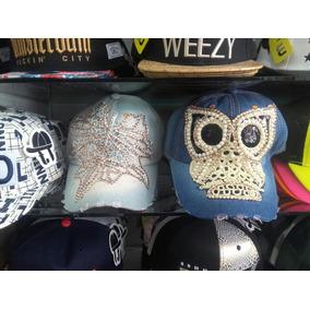 a28f0b164d165 Aplique Camiseta O Gorra Mazdaspeed - Hombre en Ropa - Mercado Libre ...