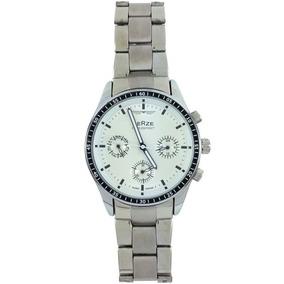 788c4191325 Relogios Berze De Luxo Swatch - Relógios De Pulso no Mercado Livre ...