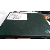Notebook Ibm T42