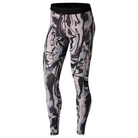 840d4d144 Calzas Mujer Nike - Ropa y Accesorios de Hombre en Mercado Libre ...