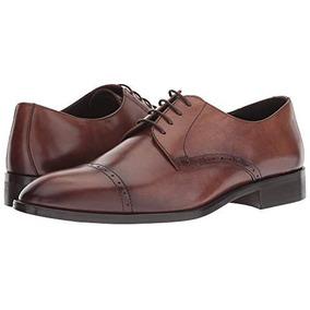 Mercado Calzado Y Bruno En Ropa Mujer Zapatos Magli Libre Bolsas p1qW8Y
