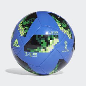 Balon Telstar 18 Profesional Rusia en Mercado Libre México b0c239265452f
