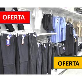 571fd0c84b9eb Uniformes Para Impulsadoras - Pantalones en Distrito Capital en ...