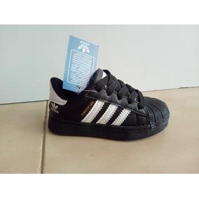 6a650d7a1 Zapatos Adidas All Star Sucre Deportivos - Zapatos Deportivos de ...