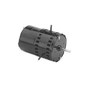 Hornos domesticos en mercado libre m xico for Hornos domesticos electricos