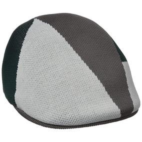 Bucket Hat Kangol en Mercado Libre México 0201b6ca68f