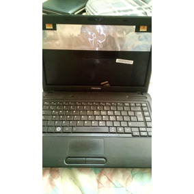 Lapto Toshiba Satelite C645d Para Repuesto