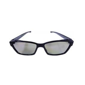 Projetor 3d Com Óculos 3d Polarizado - Eletrônicos, Áudio e Vídeo no ... 3fca841d1a