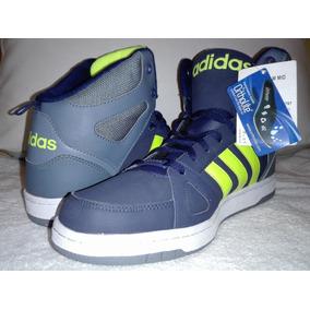 Botas - Zapatos Deportivos Azul marino en Mercado Libre Venezuela 669b4b05f27d7