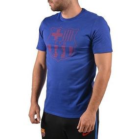3478a2f170 Camiseta Nike Basica - Camisetas Manga Curta para Masculino no ...