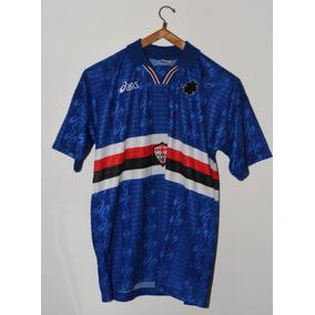 Camiseta Sampdoria 2018 - Camisetas en Mercado Libre Argentina 3a5ddad0c1628