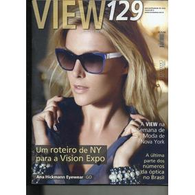 2e3b926dea230 Daccs Eyewear - Coleções e Comics no Mercado Livre Brasil