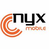 Nyx Bit 205, Nuevos Con Garantía Básico Mp3 Fm Msd