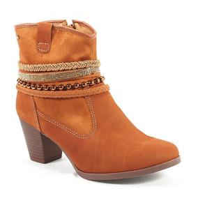 ae6e4304c9 Bota Dakota Indianapolis Safira - Sapatos no Mercado Livre Brasil