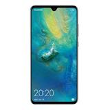 Huawei Mate 20 128gb Openbox