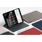 Ipad Pro 10,5 Lte,smart Keyboardc Y Apple Pencil Y Accesorio