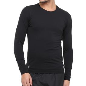 Camisa Lupo Térmica Underwear Warm Masculina 70661-001 72efb6bcfe956