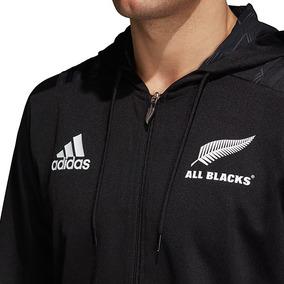 Agasalho Allblacks- Nova Zelandia- Pronta Entrega- 3xl b9de9fdad69d2