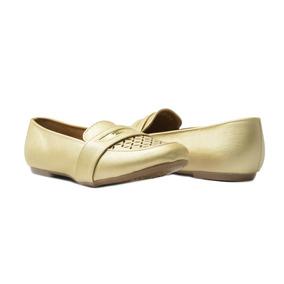 Ballerina Flat Dama   Erez