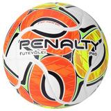 1e84cb6424 Bola Futevolei Penalty - Esportes e Fitness no Mercado Livre Brasil
