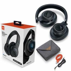 Headphone Jbl Duet Noise Cancelling/cancelamento Ruído