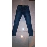 Jeans Gap Y Levis Usados Como Nuevos