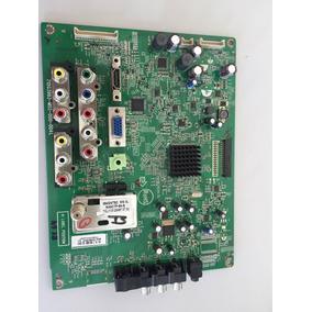 Placa Principal Tv T2442 715g3983-m02-000-004l