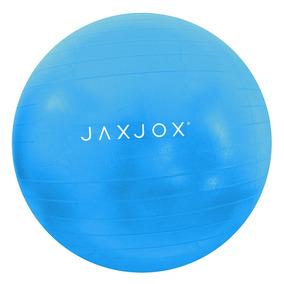 Pelota Yoga Estabilidad 65 Cm Azul +envio Gratis 9e2e3fac5db6