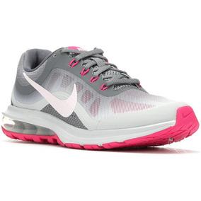 0cd61889f72 Tenis Nike Wmns Air Max Dynasty 852445-012 Johnsonshoes Eg