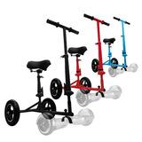 Hover Bike Para Scooter Balance Eléctrico